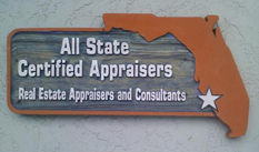 All State Certified Appraisers