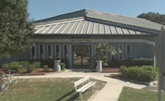 Lee County YMCA Fort Myers